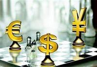 怎麼選數字貨幣?