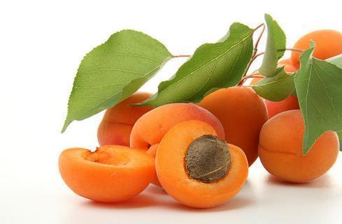 杏子怎麼剝皮 吃杏子的注意事項