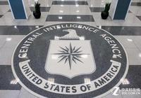 維基解密爆料CIA是如何入侵你路由器的