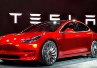 廣汽新能源車和北汽新能源車哪個好?