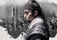 秦昭襄王為什麼在沒有統一六國的時候就殺了武安君白起?