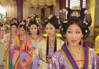 公主出嫁前發脾氣,皇帝大怒,當場換一位公主出嫁,駙馬秒變妹夫