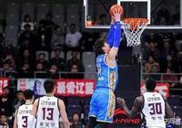 福建美女董事長全力支持王哲林去NBA,王哲林在NBA打得會比周琦好嗎?