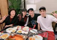 結婚3年,張倫碩還是原來的張倫碩,鍾麗緹卻不是原來的她了!