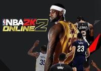 很多打籃球的都喜歡玩這個遊戲,那麼你比較喜歡玩的遊戲是?