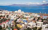 美麗的冰島欣賞一下,他們靠什麼成了發達國家