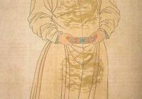 唐太宗放400名死囚回家探親,秋後問斬,第二年結果如何了?如何評價唐太宗?