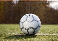 科學足球——老吳 021賽事分析!