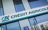法國農業信貸銀行分行在波蘭華沙開業啦