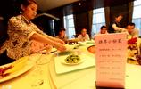 八大菜系美食之浙菜