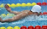 游泳——全國冠軍賽:浙江隊獲得男子4x100米混合泳接力冠軍
