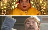 這些演員換了造型之後就像整容了一樣,根本認不出是同一個人!