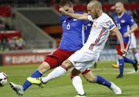 33球,大衛-席爾瓦國家隊進球僅次於三大神鋒