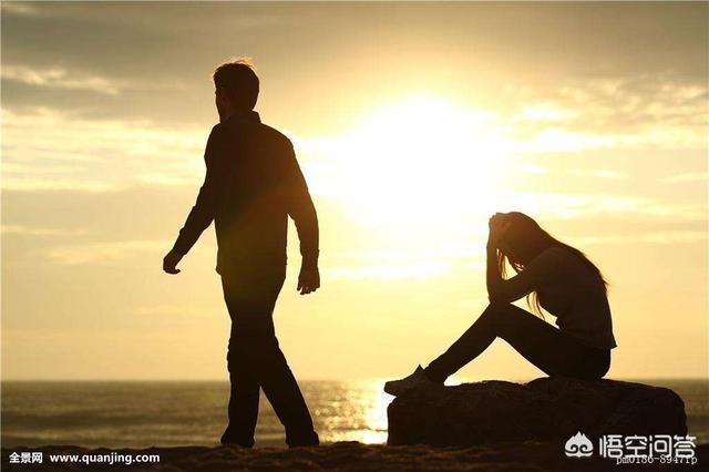 我已經二婚了,二婚老公有個女兒十九歲了,可是他特別的寵,寵得無法無天,我該怎麼辦?