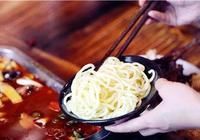 調理脾胃的食譜有哪些?