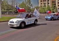 名字沒起好能怪誰國內無人買,在俄羅斯遭瘋搶,又一國產車涼了?