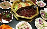 廣東和四川的美食你會更喜歡哪一種