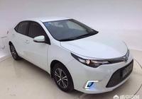 落地12萬內的自動擋車,只考慮本田、豐田、日產,有什麼好的車型可以推薦?