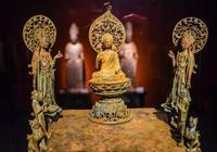 帥氣學霸,才華蓋過六祖惠能,卻失去禪宗繼承權,最後竟讓武則天跪拜頂禮……