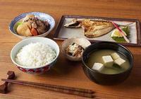 科學解讀!日本料理十大烹飪技巧
