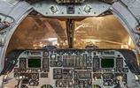 美國三款轟炸機的駕駛座艙,體驗一下駕駛轟炸機的感覺