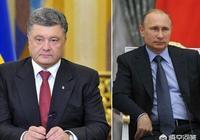 俄烏衝突最後的勝利者會是誰?