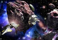 人類掃蕩銀河系,沒想到宇宙產生了意識,輕易毀滅所有文明