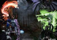 《魔獸爭霸3:重製版》王者歸來,全民魔獸時代來臨,這次真火了