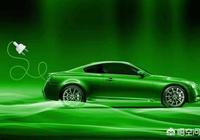 特斯拉和蔚來相連自燃,對電動車的發展會有什麼影響?大眾購買電動車的意願會降低嗎?