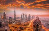 """有26棟300米以上摩天樓,世界第一,這座城市被稱為""""天空之城"""""""