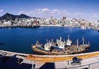 新媒:如果美對中限制貿易 會影響韓經濟