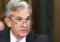 美聯儲主席:加密貨幣沒有內在價值而是為洗錢提供了極大便利