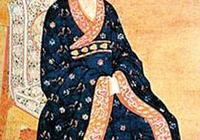 不被人熟知的中國女皇:宋真宗皇后劉娥——一個不想做皇帝的女人