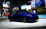 國內暢銷日產車 豐田卡羅拉