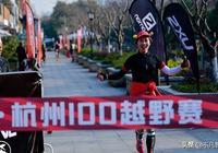 中國新鞋王誕生:單品創下120萬雙紀錄,擁6200家店,全球排第四