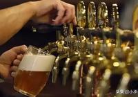 啤酒中的王者,竟然有67.5度的啤酒!
