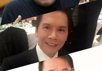 在香港,向華強、楊受成和劉鑑雄誰更厲害?