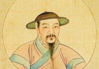 你只知道趙孟頫的書法,卻不知道他揹負罵名與讚譽的全才人生