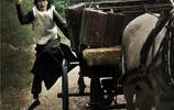 《讓子彈飛》,一部你不得不看的華語影視的經典