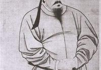 他比諸葛亮還厲害,如果他晚死十年,中國的歷史可能改寫