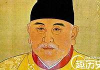 明成祖身世之謎!明成祖朱棣是蒙古人?