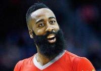 因勇士無冠的NBA10大球星,你會怎麼排?