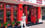 在杭州的街頭走一走,帶不走的是她的美麗