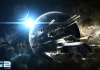 一次太空射擊與Roguelike的完美結合——《EVERSPACE》