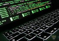 程序員在面試的時候,面試官讓其手寫代碼,是否說明面試官很low?