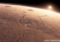 美國著名科學家:10年內,人類必將與地外生命相遇!人類或本不屬地球
