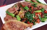中國這六種下飯菜,窮人不想吃,富人天天想,誰又知道呢