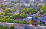 陝西共有9處國家5A景區,其中西安獨佔4處,全是歷史古蹟