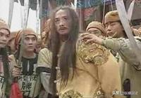 石達開、韋昌輝密謀誅殺楊秀清時,可否考慮過防止事態擴大?