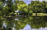 風景圖集:愛達荷州有多美系列之博伊西